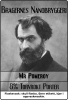 pomeroy.png