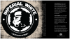 Imperial_white_2nd_edition_label.png