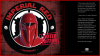 Imperial_white_2nd_edition_raspberry_label.png