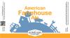27-Farmhouse-ale.PNG