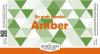 28-Hoppy-Amber.PNG