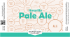 29-American-Pale-Ale.PNG