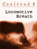 Coalroad9_Locomotive_Breath_utkast.png