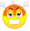 Angry-Emoji-PNG-Image.png