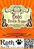 Bobs Bittelille Bryggeri - Etikett eksempel.png