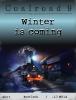 Coalroad9_Winter_014_handfill.png