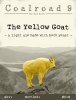 Coalroad9_TheYellowGoat_sample.png