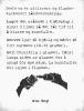 severingstips_label.png