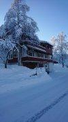 Huset om vintern.jpg