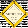 weissbier hell.png