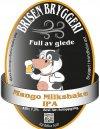 mango milkshake IPA.jpg