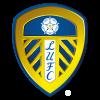 Leeds-United-1-800x800.png