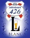 426 Blanc.jpg
