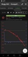 Screenshot_20210427_141502_com.warpkode.brewfather.jpg
