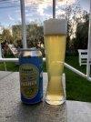 NM øl.jpg