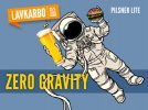 Lavkarbo_A.jpg