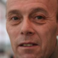 Roger Pettersen