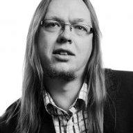Tom-Andre Schøyen