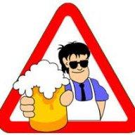 Fredrik BeKo Beer