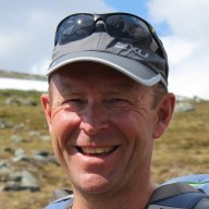 Henning Holmbakken