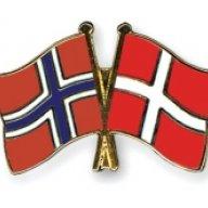 Dansken