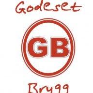 GodesetBrygg