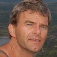 Jan Martin Grindheim