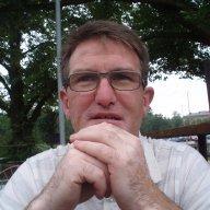 André Vallestad