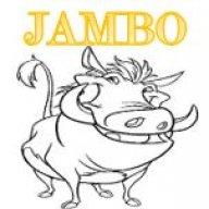 JAMBO picobryggeri