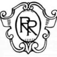 RawRoffe