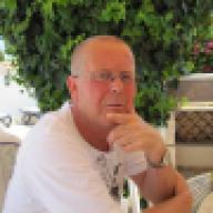 Geir Gilje