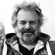 Petter Mandt