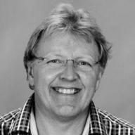 Hans Einar