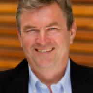 Einar Michelsen