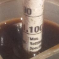 kortulf