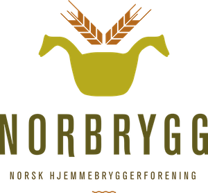 Norbrygg no forum