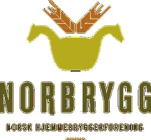 Norbrygg no forum