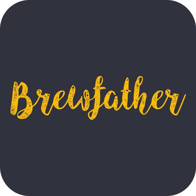 recipe.brewfather.app